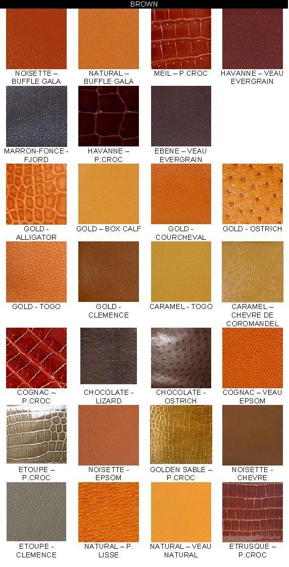 Best 25+ Colour chart ideas on Pinterest Paint color chart - sample general color chart