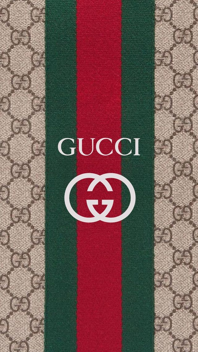 Have Something Made By Gucci I Have Some Loafers And