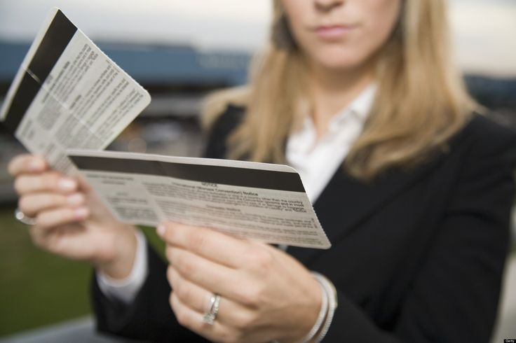 Use a Fake location to get cheaper Plane Tickets-I can't explain airline pricing but I do know some plane tickets can be cheaper depending on where you buy them or, even better, where you appear to buy them from....