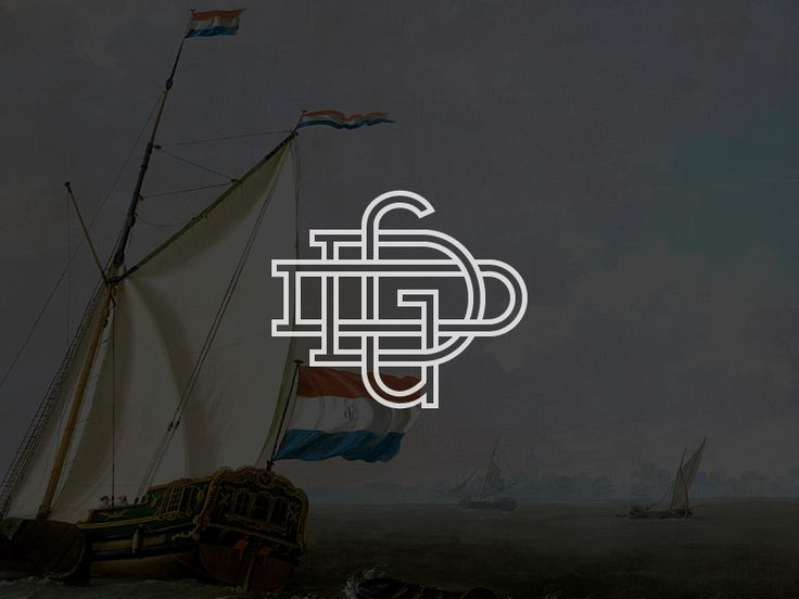 Dutch Designers Guild Logo