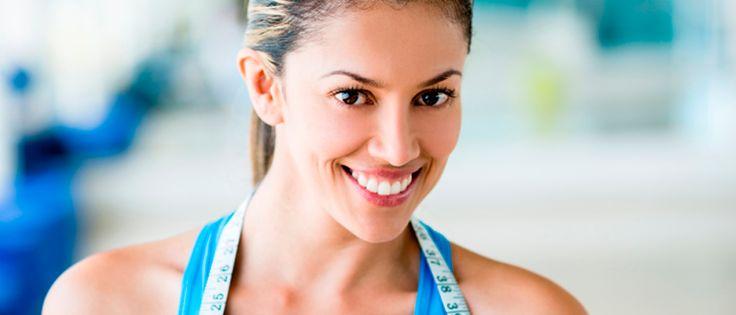 Экспресс-Карьера-Онлайн. Измени свою жизнь к лучшему!: Истории Wellness успеха