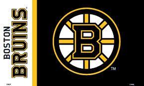 Boston Bruins 2013 NHL Flag $32.98