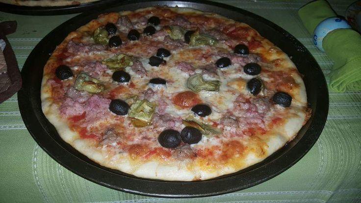 http://blog.giallozafferano.it/lebontadilisa/