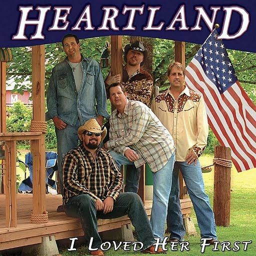 Heartland - I Loved Her First Lyrics - YouTube Possible Father/Daughter Dance