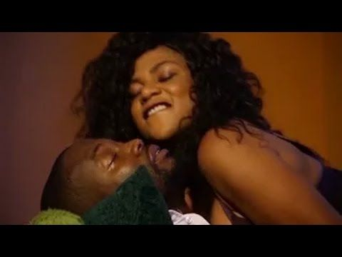 Download Video Hot Office Sx Latest 2016 Nigerian Nollywood Ghallywood Movie 3gp Mp4 Ghanaian Movie Videos Naijamouthed Language Pinterest