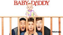 Baby Daddy - Episodes