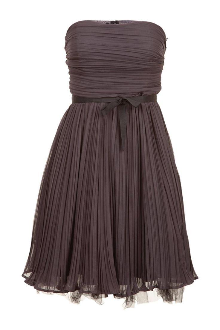 Robe de reveillon robe de reveillon