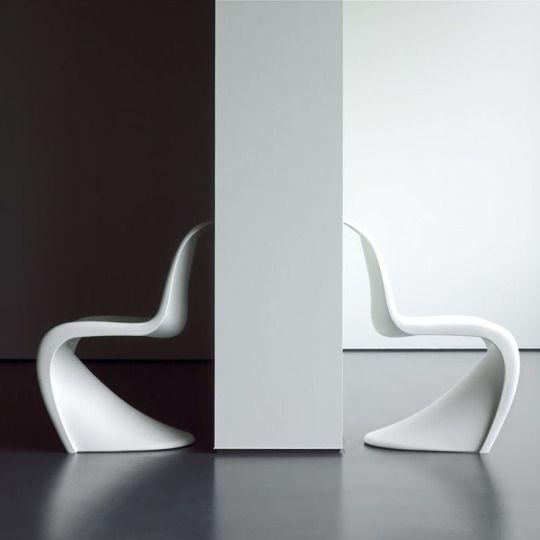19 besten verner panton bilder auf pinterest panton. Black Bedroom Furniture Sets. Home Design Ideas