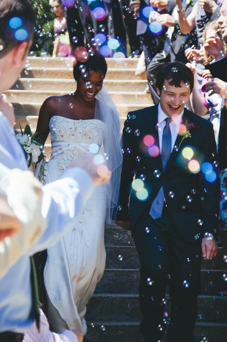 18 best Hochzeit 2013 images on Pinterest | Candle, Candle sticks ...