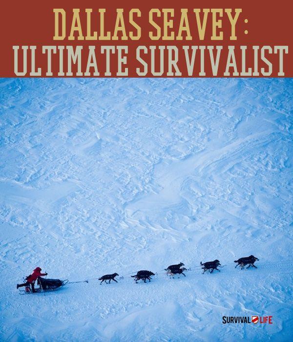 Best Ultimate Survival Alaska Images On Pinterest Hot Boys - Current time in alaska