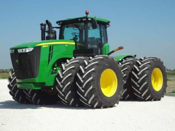 Most Popular John Deere Tractor : Best images about john deere board on pinterest