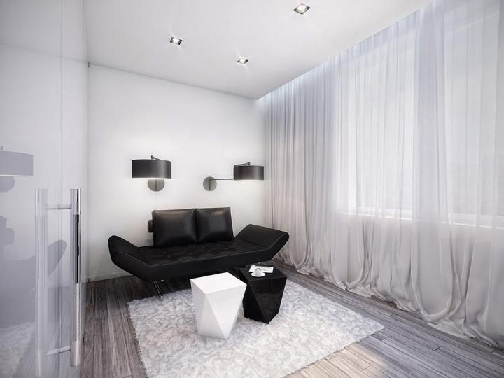 Ideas To Enlarge a Room | All Home Improvement
