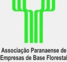 Apre integra Conselho de Tributação da Associação Comercial do Paraná