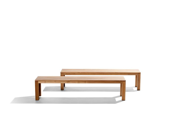 Kos bench | Tribù