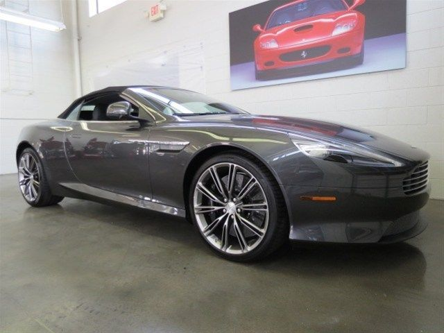 aston martin db9 convertible. other offer baymazon aston martin db9 2dr volante 2009 db 9 convertible db9 o