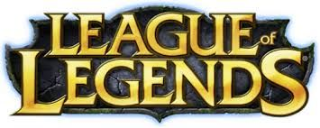 Use free Riot Points and play League of Legends League of Legends is among the very most successful multiplayer games ever released. The game can be played for free. Nevertheless, players will have to use Riot Points to be able to advance through the sport. Riot Points work to be an in game money, which may be used to buy game advantages inside the sport. Riot points packs are available from Riot game stores with real money.