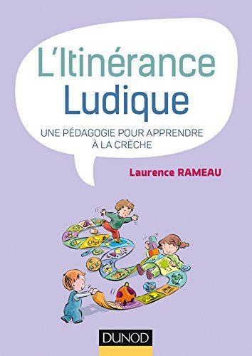 L'itinérance ludique : Une pédagogie pour apprendre à la ... https://www.amazon.fr/dp/B074ZFC8MG/ref=cm_sw_r_pi_dp_x_eKW7zbRCHRXVS