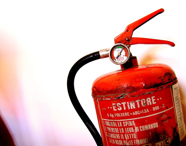 Garansi Dan Pelayanan Produk Sonick Pemadam : Belanja Produk Pemadam Api dari kami bergaransi untuk Setiap pembelian alat tabung pemadam api pengadaan Alat Tabung Pemadam Api BaruHP : 081-2222 91986 Email : pujianto@tabungpemadamapi.com