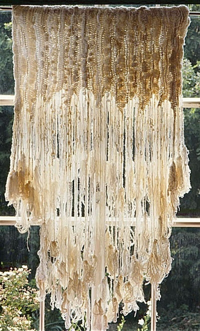 macrame window treatment 32 best images about windows window treatments on 2583