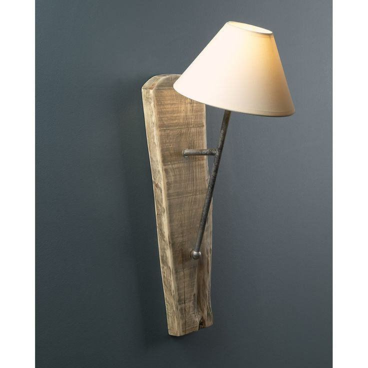 luminaire leroy merlin interieur lampe e cabourg seynave tissu naturel w with luminaire leroy. Black Bedroom Furniture Sets. Home Design Ideas