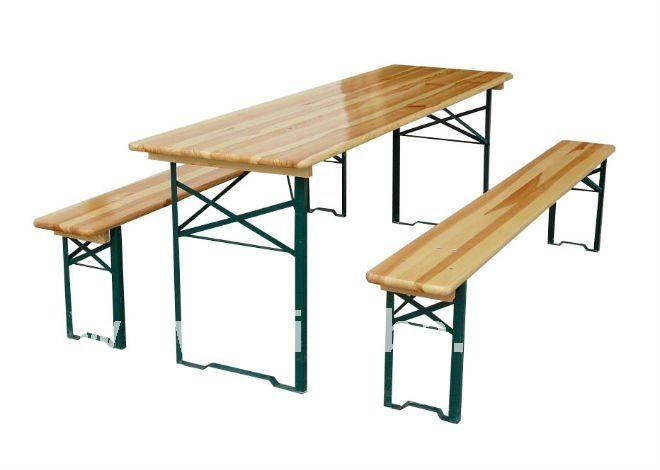 Best 25 mesa dobravel de madeira ideas on pinterest for Banco jardin carrefour
