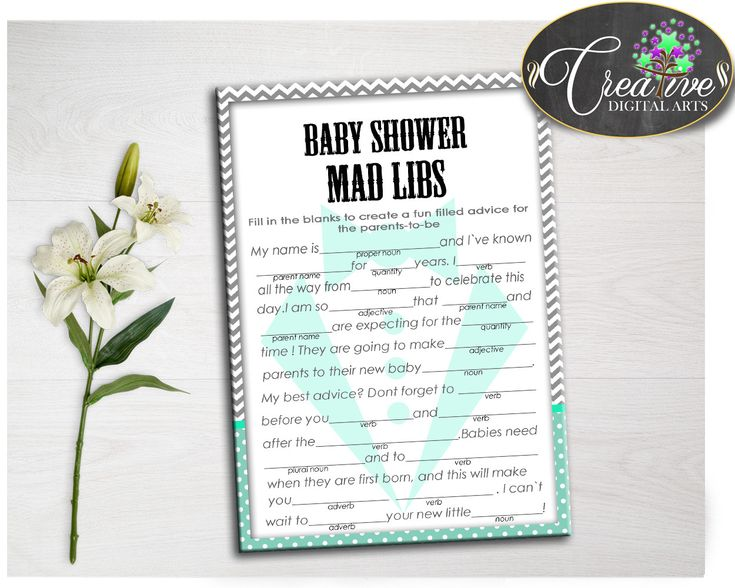 best 25 mad libs online ideas on pinterest thanksgiving