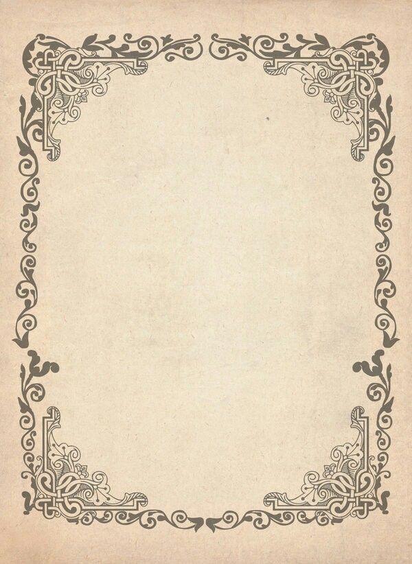 обложка для книги картинки шаблоны горизонтальная говорится, рабочую