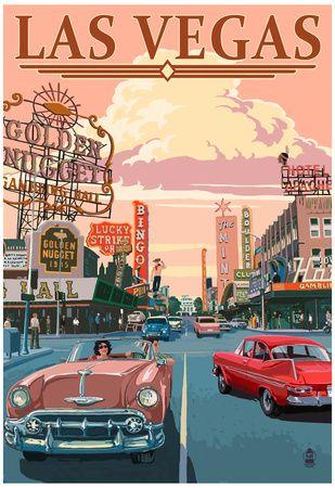 staré plakáty - Hledat Googlem