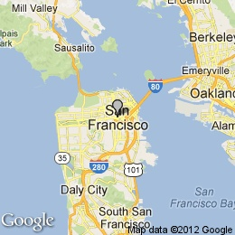 San Francisco travel and tourist guide is best for plan a trip and Travel to San Francisco and get details on Tourist attractions, Accommodation and Sightseeing in San Francisco