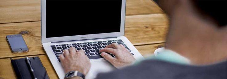 find de gode praktiske gadgets som f.eks. teknik gadgets | shopsites.dk