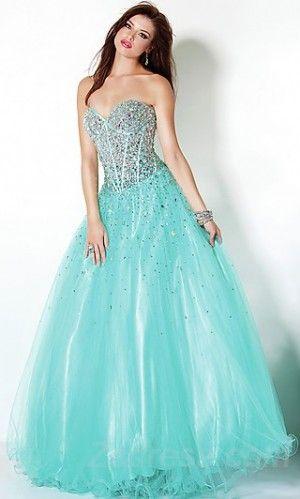 123 best Dresses images on Pinterest | Bridesmade dresses, Formal ...