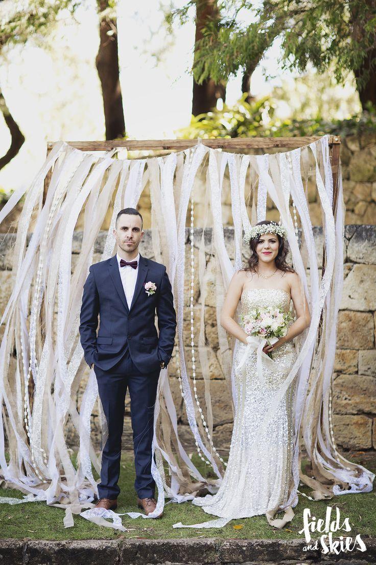 WA Wedding | Perth Wedding photographer |  Perth wedding | Fields and Skies |