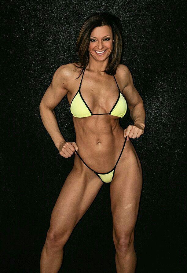 Sarah Varno