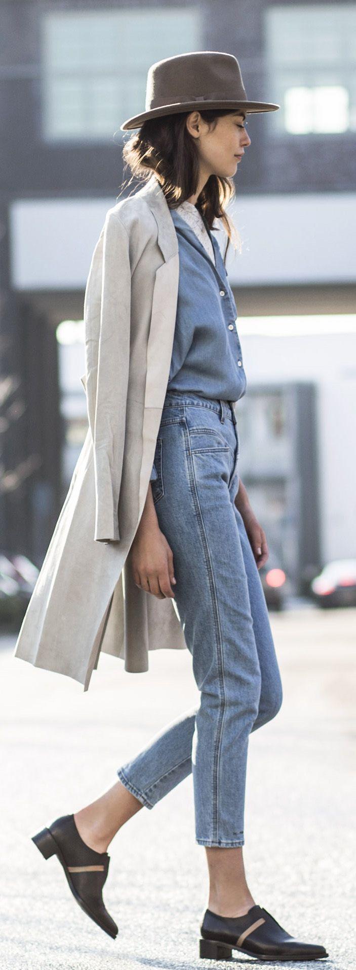 25 best ideas about german fashion on pinterest german for German designer brands