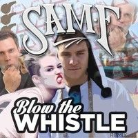 Too Short - Blow The Whistle (SAM F REMIX) by SAM F on SoundCloud