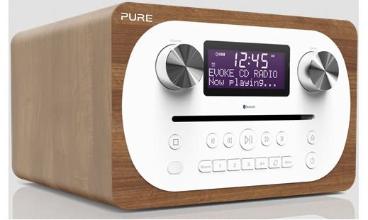 66 best dab receivers we like images on pinterest dab. Black Bedroom Furniture Sets. Home Design Ideas