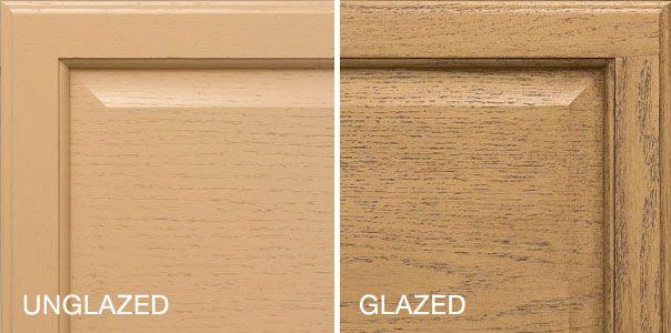 Colours Rust Oleum Cabinet Transformations 174 A