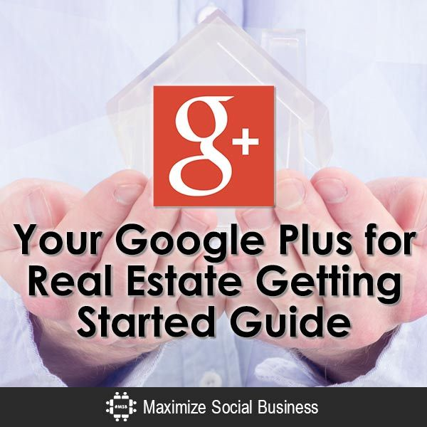 652 best Google Plus Marketing for Business images on Pinterest - copy blueprint property development