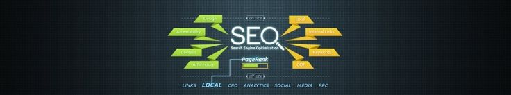 SEO services companies in Hyderabad http://ift.tt/2qzI45y