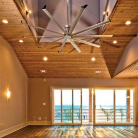 oversized-ceiling-fan-modern-isis-big-ass-fans-1-285x285.jpg (285×285)