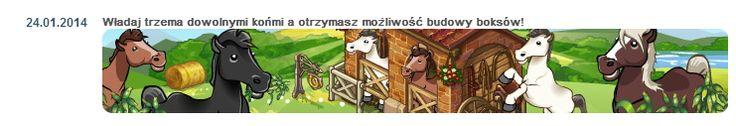 Boksy dla koni w Gospodarstwie http://grynank.wordpress.com/2014/01/28/boksy-dla-koni-w-gospodarstwie/ #gry #nk #gospodarstwo