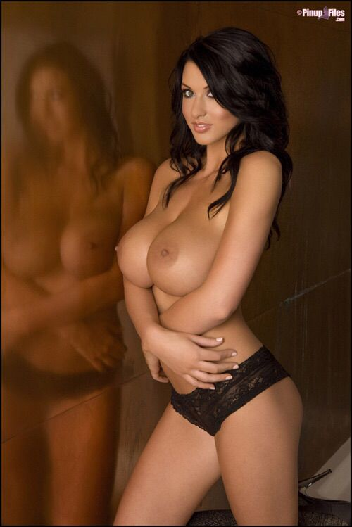 Goodwin holly peers alice