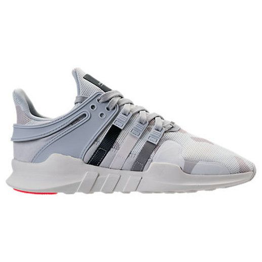 f61856c00cb6 Adidas EQT Support Adv Casual White Mid Grey Vintage White Bb1308 Wgy 2018  Where To Buy Shoe