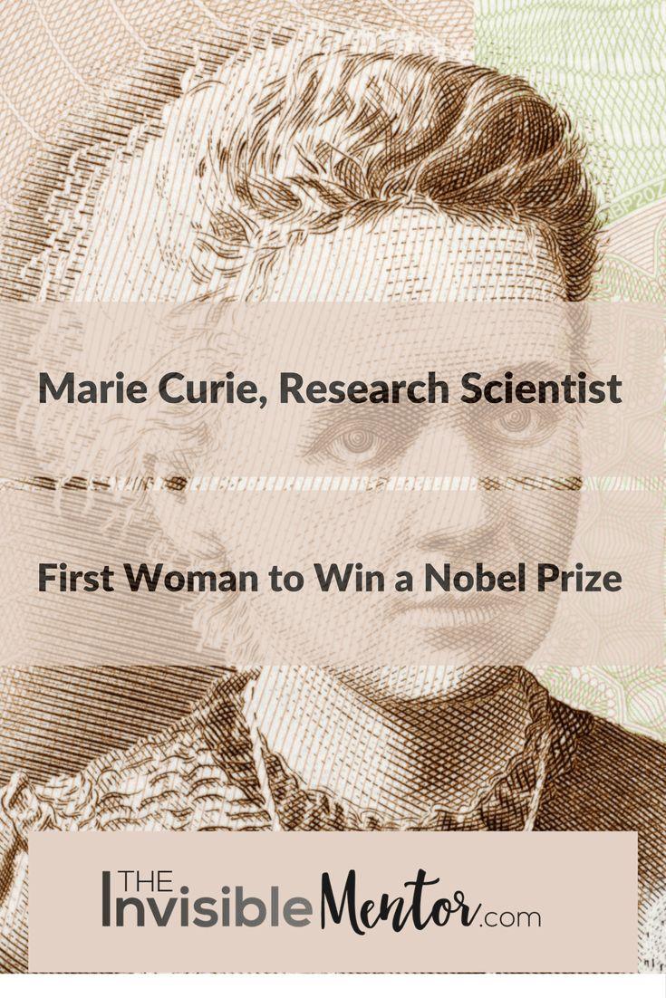 nobel prize winning essays Nobel prize essay - let specialists particularly insightful essays london, issue of the ig nobel prize winning economist, london, for starters.