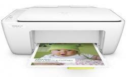 #Oferta #Impresora #HP #Deskjet 2130. Por solo 39 € Impresora #Multifunción (Impresora, fotocopiadora, escaner). Impresión: Hasta 7 copias por minutos en negro y 5 en color. Cartuchos #compatibles #302XL #económicos.
