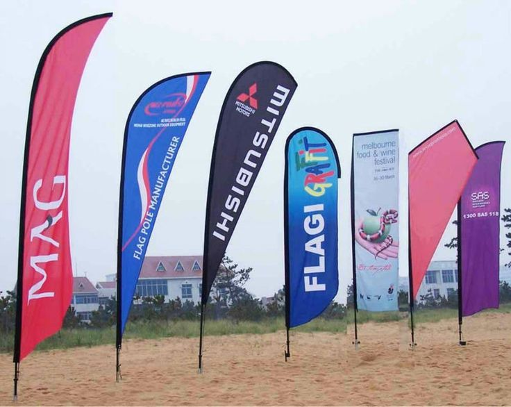 digital textile printing for Flags and Banners www.itransferpaper.com Email:vision@itransferpaper.com