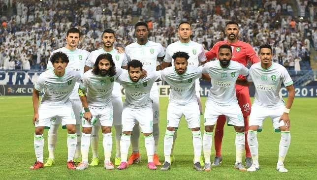 تشكيلة الأهلي السعودي في مباراة اليوم ضد العدالة سعودي 360 استقر الكرواتي برانكو إيفانكوفيتش المدير الفني لفريق أهلي Winter Jackets Jackets Baseball Cards