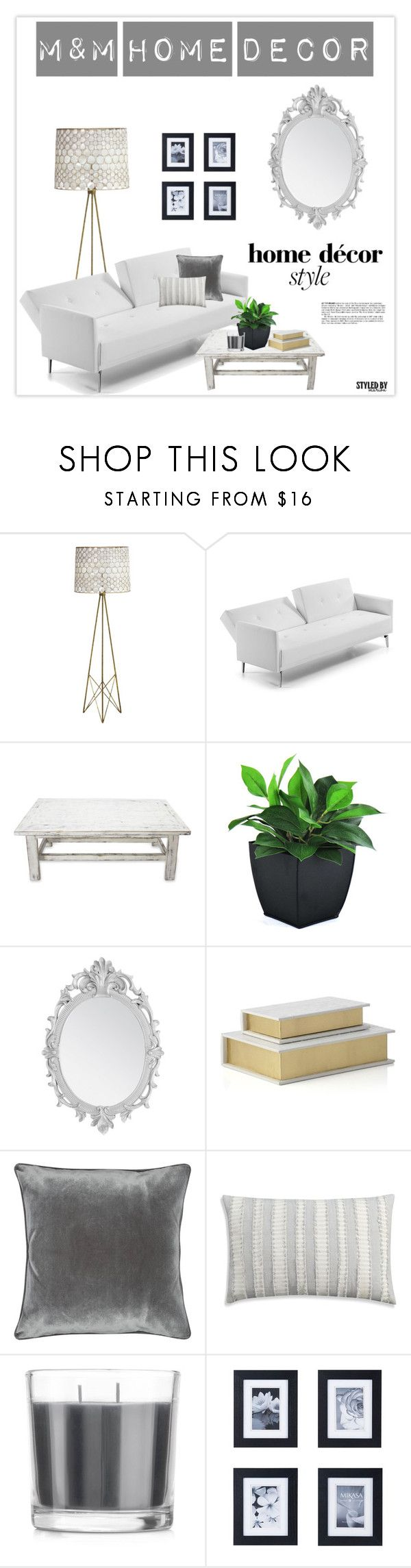 """""""New Group: PLEASE JOIN"""" by marion-fashionista-diva-miller ❤ liked on Polyvore featuring interior, interiors, interior design, home, home decor, interior decorating, NOVICA, Gallery, M&Co and cupcakes and cashmere"""