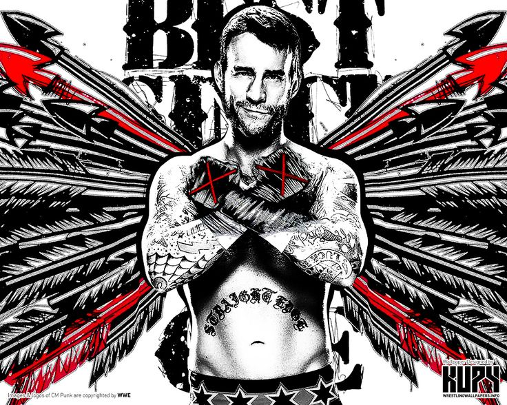 12 best cm punk wallpaper images on pinterest hd wallpaper cm punk best since day 1 wallpaper 1280x1024 voltagebd Gallery