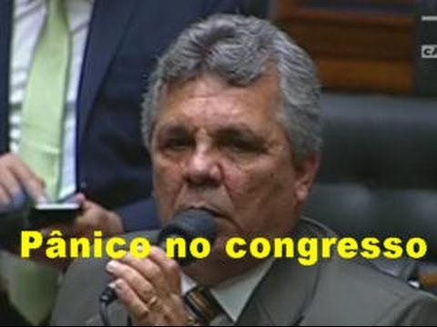 Prisão de Cunha cai como uma bomba no Congresso e aumenta medo de delaçã...